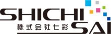 株式会社七彩